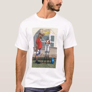 THE DEEP FRYER T-Shirt