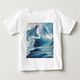 THE DEEP TEE SHIRT