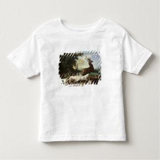 The Deer Hunt, 1718 Tshirts