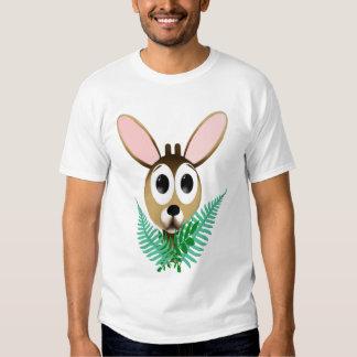 The Deer T-Shirt