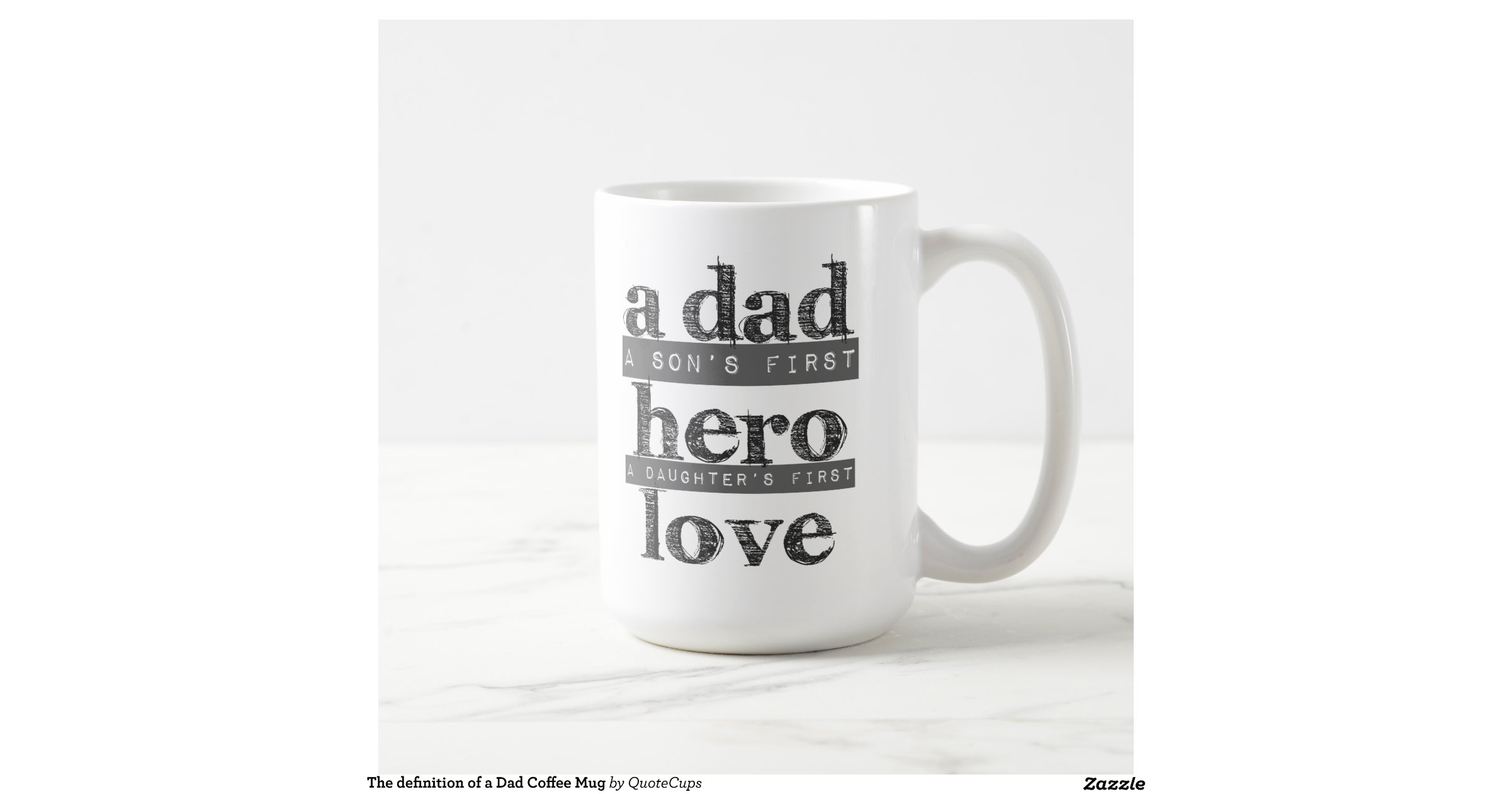 What Is Coffee Maker Definition : the_definition_of_a_dad_coffee_mug-ra58f7418f48e4974a79c0f5aa523b0c5_x7jsg_8byvr_1200.jpg?view ...
