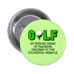 THE DEFINITION OF GOLF BUTTONS