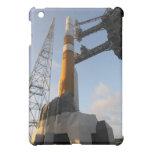 The Delta IV rocket iPad Mini Case