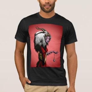 The Demoness T-Shirt