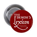 The Demon's Lexicon *BUTTON*