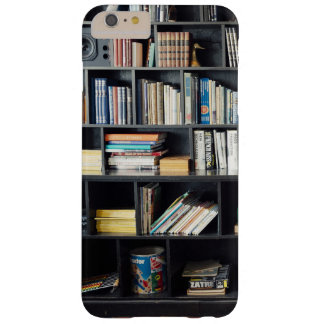 The Den Barely There iPhone 6 Plus Case
