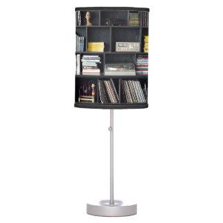The Den Desk Lamp