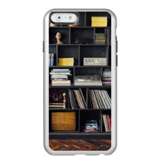 The Den Incipio Feather Shine iPhone 6 Case