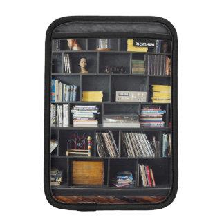 The Den Sleeve For iPad Mini