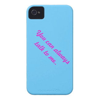 The dependable I phone case