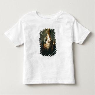 The Deposition, 1632-33 Toddler T-shirt