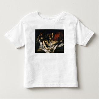 The Deposition 2 T-shirt