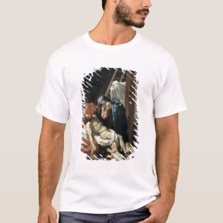 The Deposition, c.1630 T-Shirt