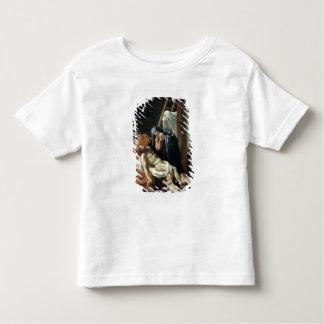 The Deposition, c.1630 Toddler T-shirt