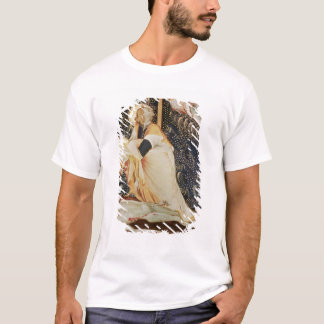 The Deposition of Christ T-Shirt