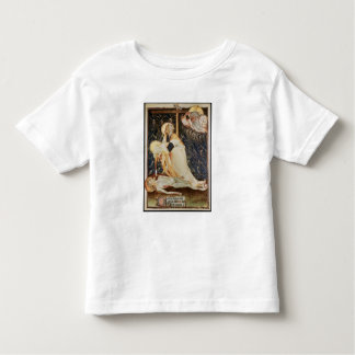The Deposition of Christ Toddler T-shirt