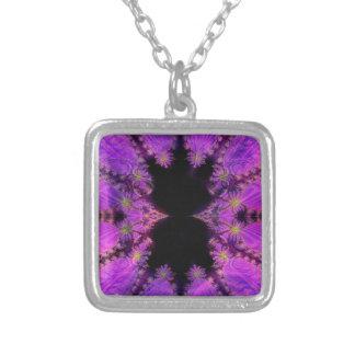 The Depth of Energy Custom Jewelry