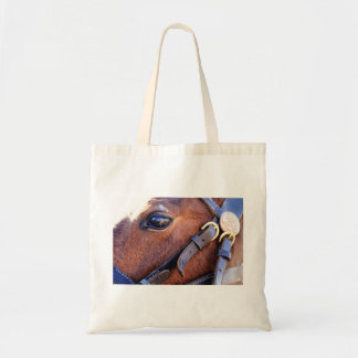 The depth tote bag