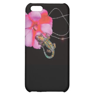 The Descendants of Melusine IPhone4 cover iPhone 5C Cover