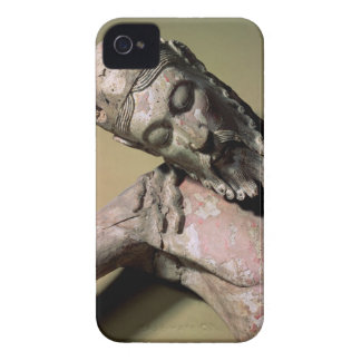 The Descent from the Cross, 12th century (polychro Case-Mate iPhone 4 Cases