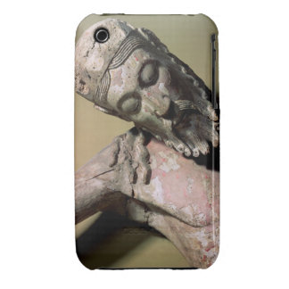 The Descent from the Cross, 12th century (polychro Case-Mate iPhone 3 Case
