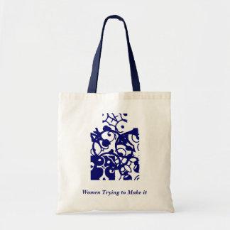 The Design Bag #4