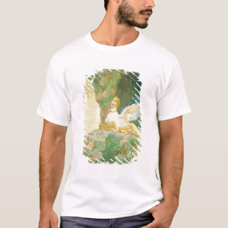The Despair of the Sphinx, 1890 T-Shirt