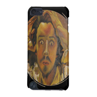 The Desperate Man iPod Touch 5G Case