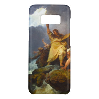 The Destruction of Pharaoh's Army (1792) Case-Mate Samsung Galaxy S8 Case
