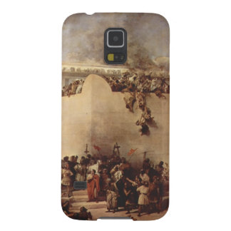 The Destruction Of The Temple Of Jerusalem Case For Galaxy S5