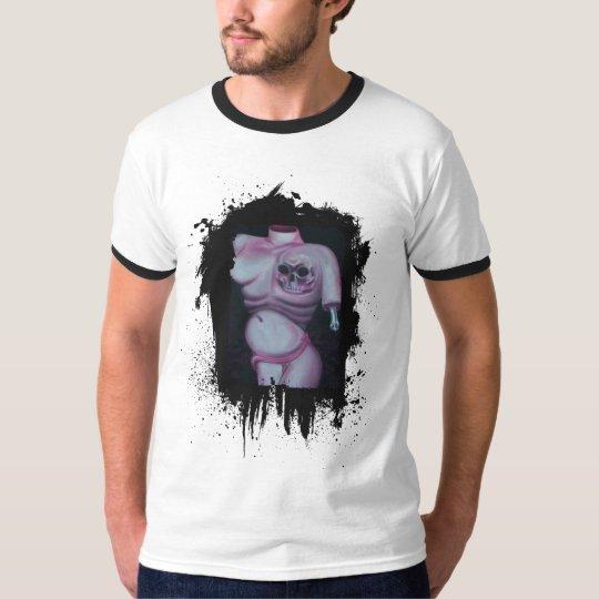 The Devil Inside You T-Shirt