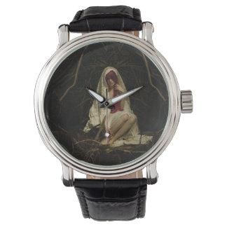 The Devout watch