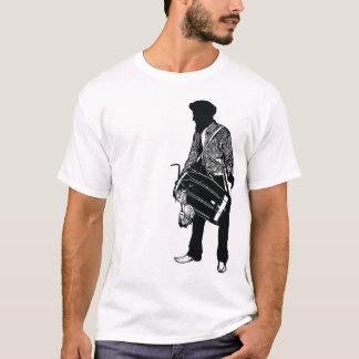 The Dholi T-Shirt