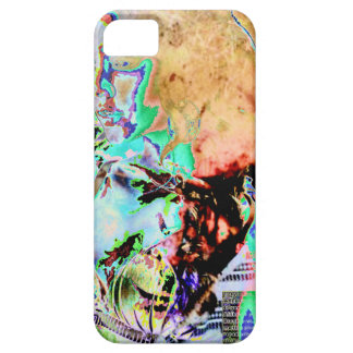 The Diary of Eliza Ennui 29 iPhone SE/5/5s Case