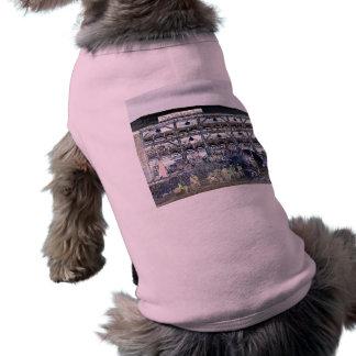 The Dickens Inn Pub London Shirt
