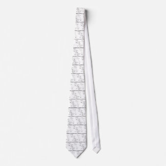 The Different Forms Of Ambergris (Molecules) Tie