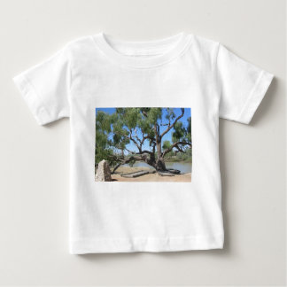 The Dig Tree Baby T-Shirt
