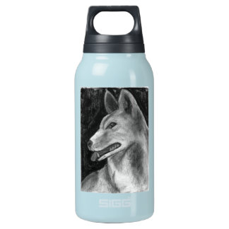 The Dingo Insulated Water Bottle