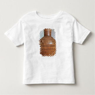 The Dipylon Amphora T Shirt