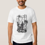 The Dirigible Shirt