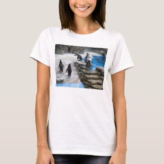 The Disagreement T-Shirt