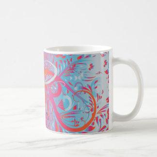 The Disparity Coffee Mug