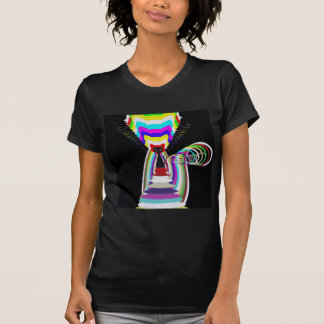 The Displacer T Shirt