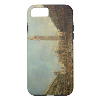 The Distribution of the Denarii to the Poor in San iPhone 8/7 Case