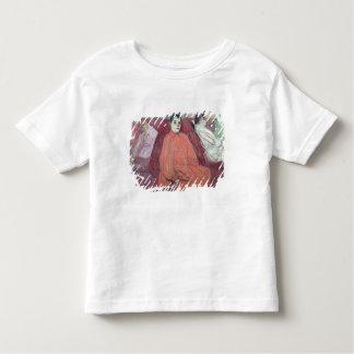The Divan, 1893 Toddler T-shirt