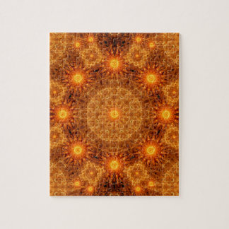 The Divine Matrix Jigsaw Puzzle