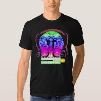 The DJ T Shirt