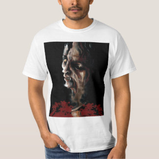 The Djinn T-Shirt