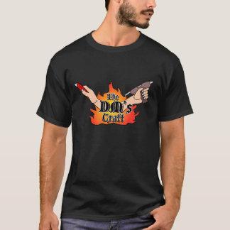 The DM's Craft T-Shirt