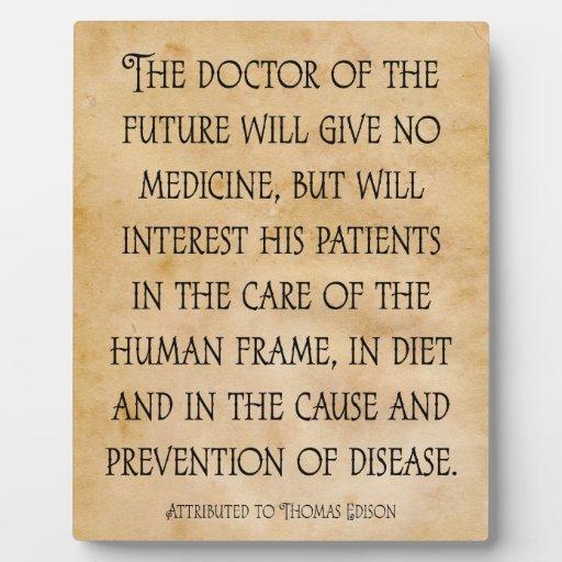 doctor appreciation quotes quotesgram